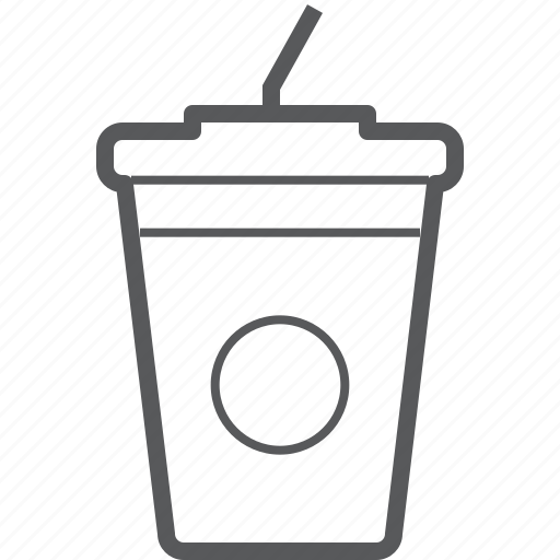 Coffee, cup, drink, hot, tea, water icon - Download on Iconfinder