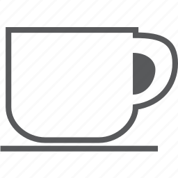coffe cup, cup, tea cup icon