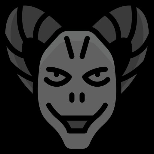 colour, evil, gargoyle, goblin, harry, potter icon