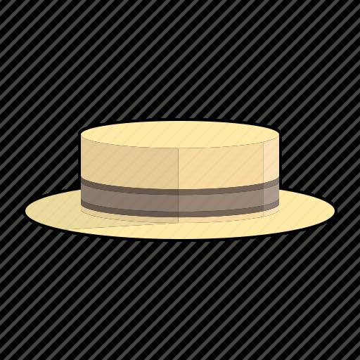 8bdb71f065877 Boater hat