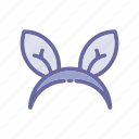 band, crowns, dress, hair, hairband, head, headband icon