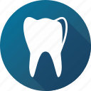 dental, dentist, mouth, teeth, tooth icon