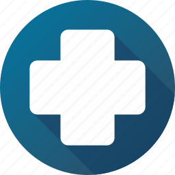 emergency, health, healthcare, hospital, medical, medicine icon