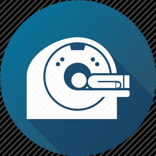 ct, mra, mri, scan, tomography icon