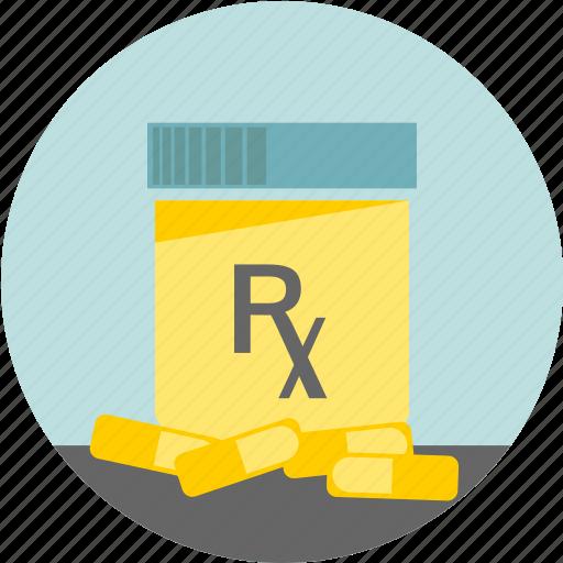 drugs, drugstore, medicine, pharmacy icon