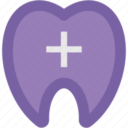 anatomy, dental care, dentistry, human teeth, stomatology, teeth, tooth icon