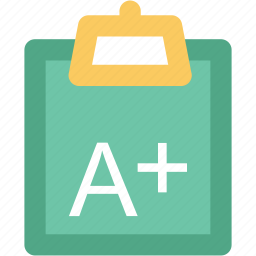blood examine, blood group, blood test, clipboard, health care, medical report icon