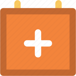 health care, healthcare events, hospital schedule, medical appointments, medical calendar, medical examination, medical scheduling icon