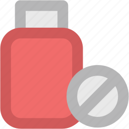 bottle, medical drugs, medications, medicine jar, pills, pills container, tablet icon