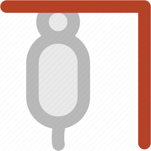blood transfusion, infusion drip, iv drip, iv therapy, medical aid, saline drip icon