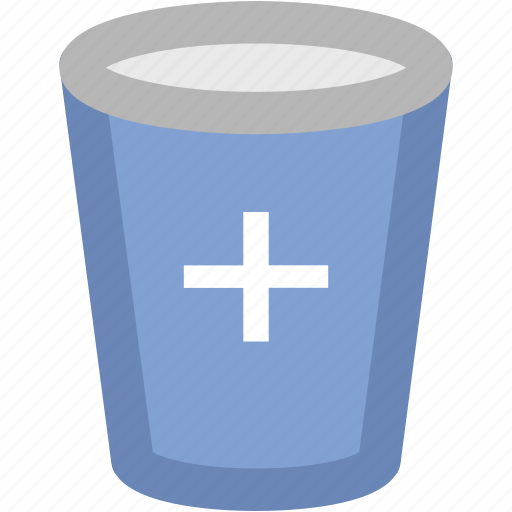 health, healthy drink, healthy lifestyle, natural drink, pure water, wellbeing icon