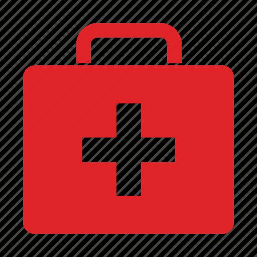aid, doctor, health, hospital, medic, medicine icon