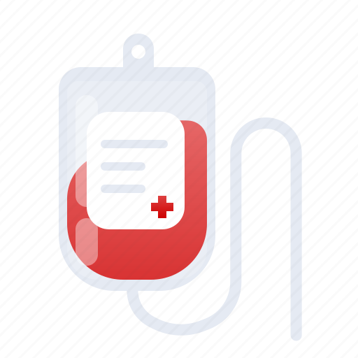 blood, care, drop, halloween, health, healthcare, hospital, medical, medicine, transfusion icon