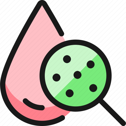 Blood, drop, elements icon - Download on Iconfinder