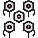 nanobots, medical