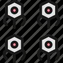 medical, nanobots