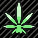 drugs, cannabis