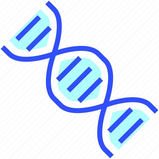 Dna, game, health, fit, fitness icon - Download