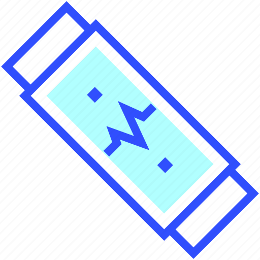 fit, fitness, game, health, tracker icon