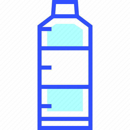 bottle, fit, fitness, game, health, plastic icon