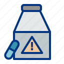 doctor, drug, drug store, medical, medicine, pharmacy icon