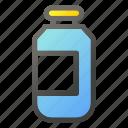 bottle, health, healthcare, medical, medicine