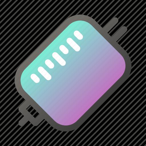 Bag, health, healthcare, medical, medication icon - Download on Iconfinder