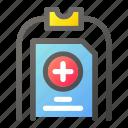 clipboard, health, healthcare, medical, medicine, treatment