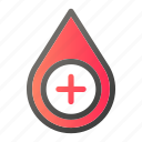 add, blood, donate, health, healthcare, medical