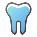 care, health, healthcare, medical, sprocket, teeth