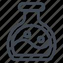 icon, medical, set icon