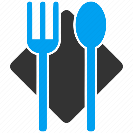 cooking, dinner, eat, eating, food, meal, restaurant icon