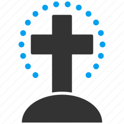 cemetery, epitaph, grave, graveyard, stone, tomb, tombstone icon