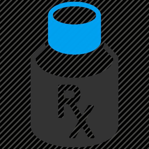 drug, healthcare, medical, medicine, pharmacy, receipt icon