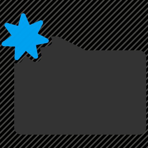 add, create, directory, file, folder, new, plus icon