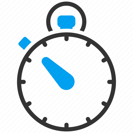 clock, schedule, stopwatch, time, timer, wait, watch icon