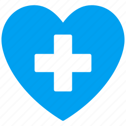 aid, care, life, live, living, love, medication icon