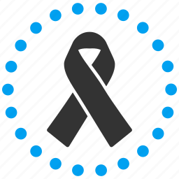active, hiv, position, ribbon, solidarity, sympathy, tie icon