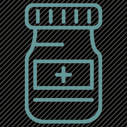 Health, healthcare, medical, medicine icon - Download on Iconfinder