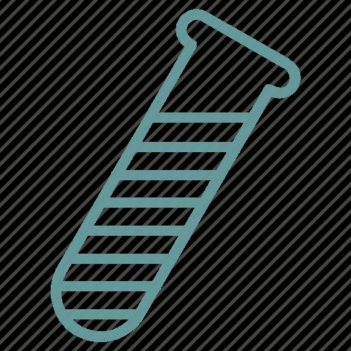 Chemistry, health, hospital, medical icon - Download on Iconfinder