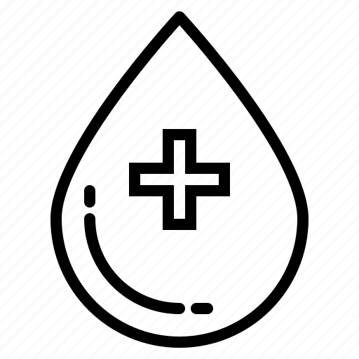 Water, care, health, hospital, medical icon - Download on Iconfinder