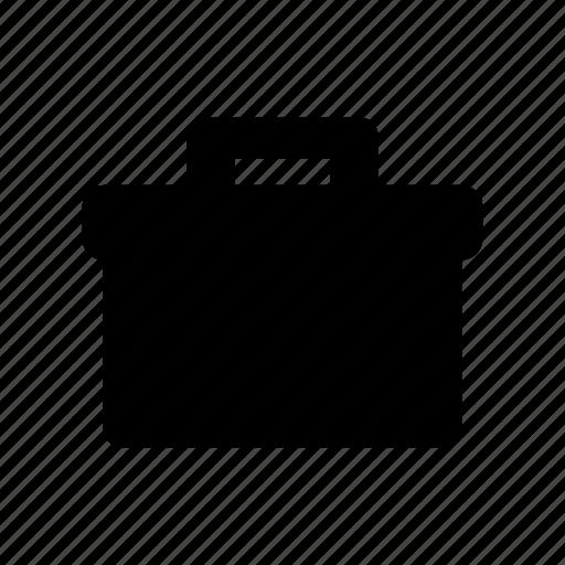 box, kit, medicine, tool icon