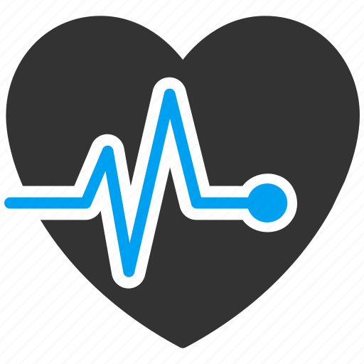 beat, cardio, cardiology, healthcare, heart, medical, pulse icon