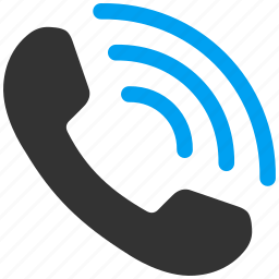 call, communication, connection, message, phone, talk, telephone icon