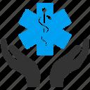 insurance, medical, health, healthcare, healthy, hospital, medicine
