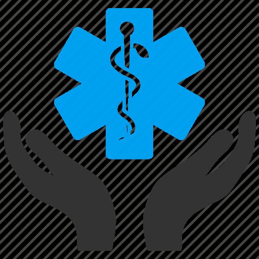health, healthcare, healthy, hospital, insurance, medical, medicine icon