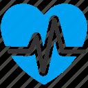 cardiology, health, heart, heartbeat, pulse, healthcare, medicine