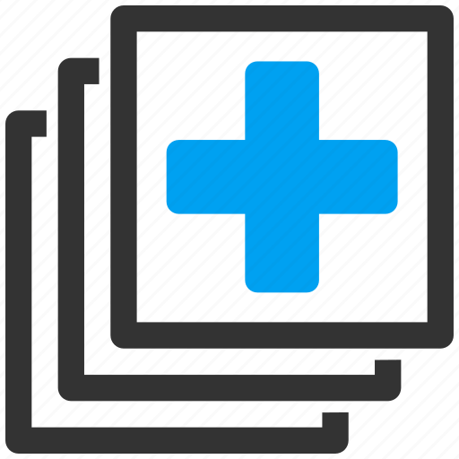 clinic, emergency, hospital, medical, medication, medicine, pharmacy icon