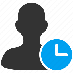 clock, event, patient, plan, schedule, time, timer icon
