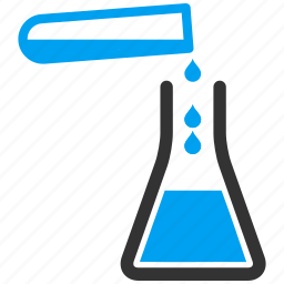 donation, drop, droplet, fluid, laboratory, liquid, transfusion icon